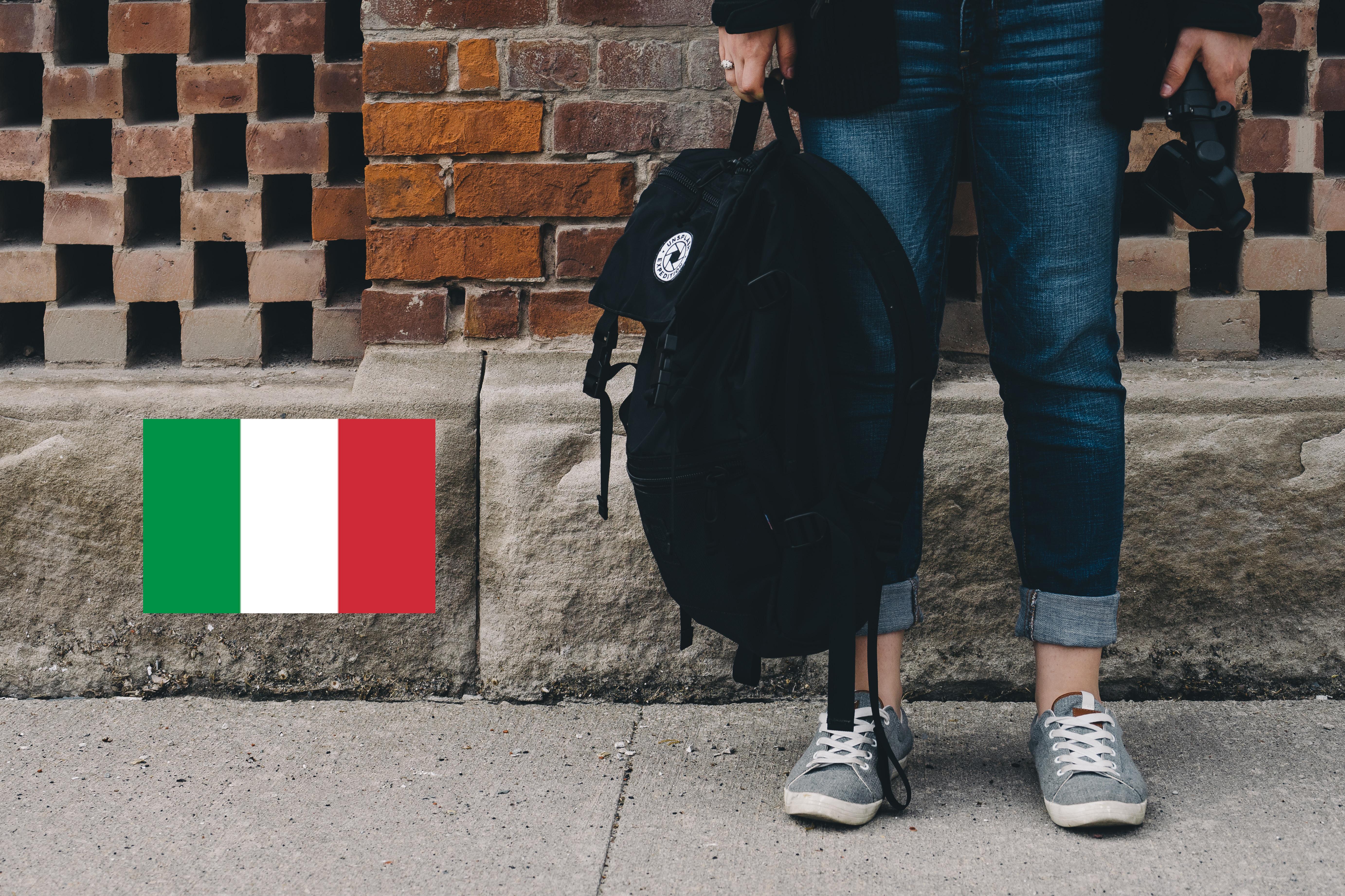 EDY-Care - Corso online (versione italiana)